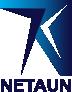 Netaun Technologies Logo